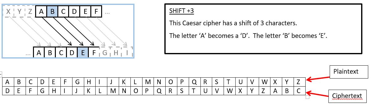 julius caesar full text pdf